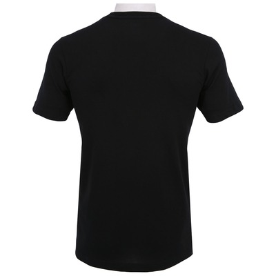 Camiseta adidas GFX Player Lakers – Masculina