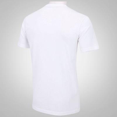 Camiseta adidas GFX Player Heats - Masculina