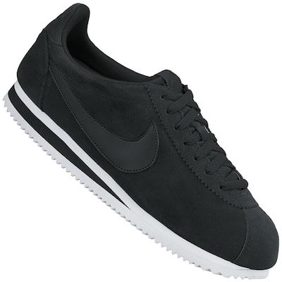 Tenis Nike Classic Cortez 540998