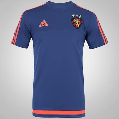 Camisa de Treino do Sport adidas