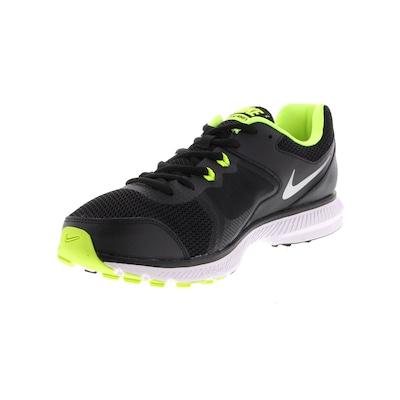 Tênis Nike Zoom Winflo - Masculino