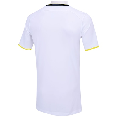 Camisa Under Armour Tottenham I 2014-2015 s/nº