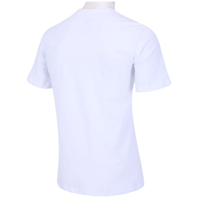 Camiseta Element Shop - Masculina
