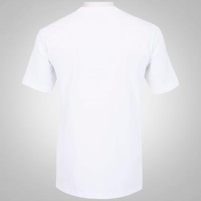 Camiseta Element Curvy - Masculina