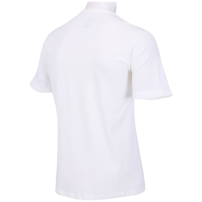 Camiseta Element Delta - Masculina