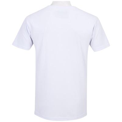 Camiseta Element Giza – Masculina