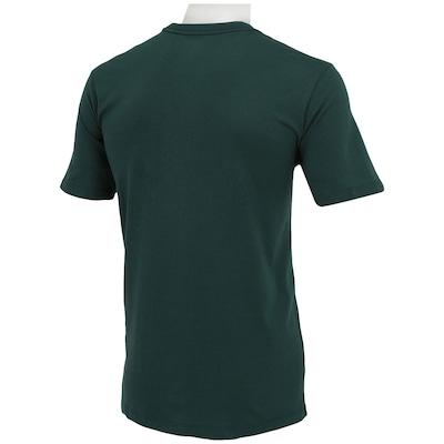 Camiseta Element Connect - Masculina