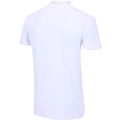 Camiseta Element Hydro - Masculina
