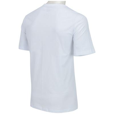 Camiseta Element Fight – Masculina