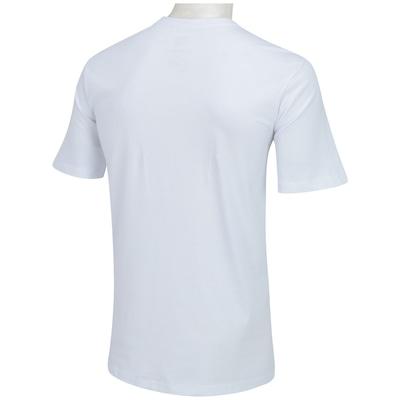 Camiseta Element Seasonal - Masculina