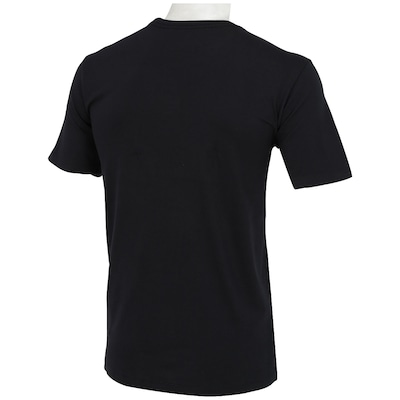 Camiseta Element Gooey – Masculina