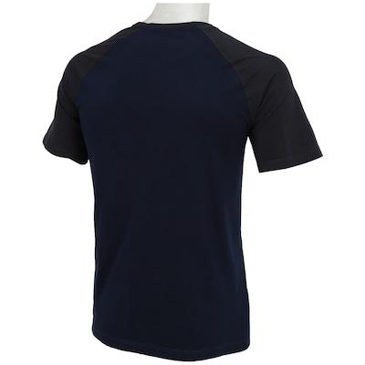 Camiseta Element KB - Masculina