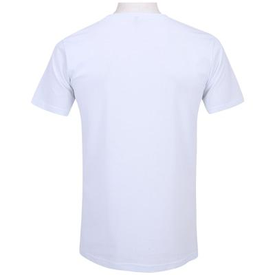 Camiseta Cruzeiro Evolução Logos - Masculina