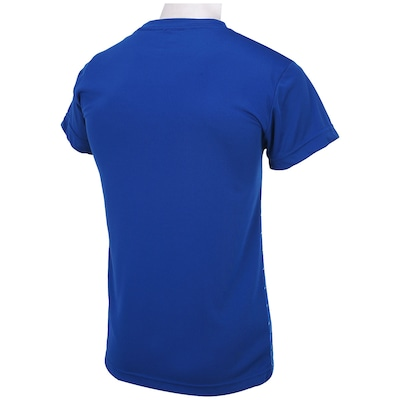 Camiseta Cruzeiro Dimension - Masculina