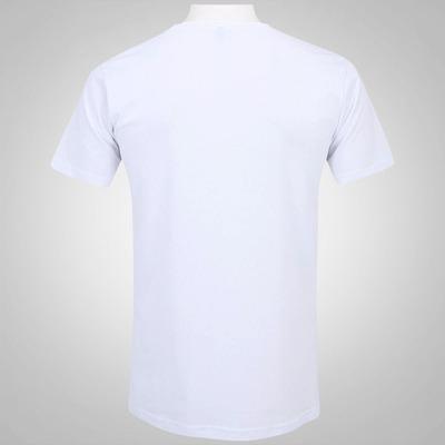 Camiseta Internacional Grandes Feitos - Masculina