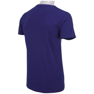Camiseta Cruzeiro Mineirão é Nosso - Masculina