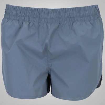 Shorts Oxer Reflective - Feminino