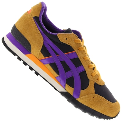 Tênis Asics Onitsuka Tiger Colorad Eighty Five - Unissex