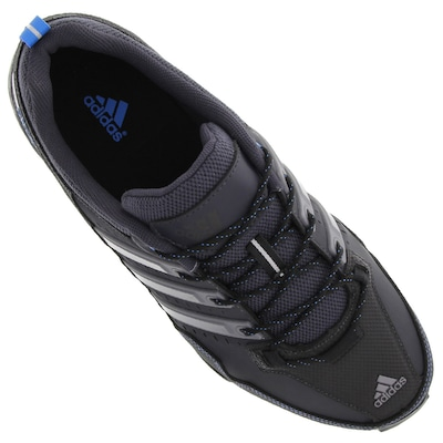 Tênis adidas Atrox - Masculino