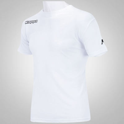 Camisa Kappa Xoron - Masculina