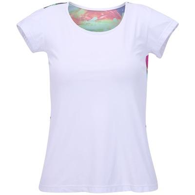 Camiseta Memo Art Due - Feminina