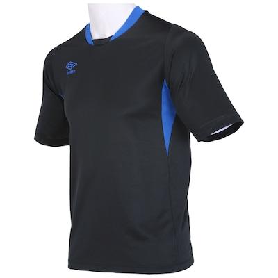 Camisa Umbro TWR Strength - Masculina