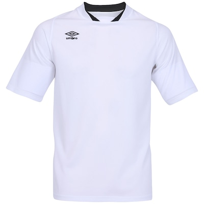Camisa Umbro TWR Holder - Masculina