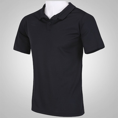 Camisa Polo Umbro Twr Beat - Masculina