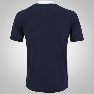 Camisa Umbro Core Raglan Basic - Masculina