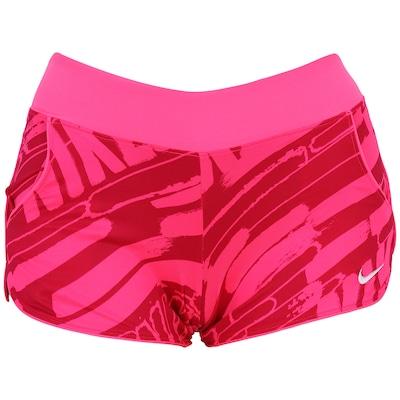 Short Nike Sport Knit Gfx Feminino - Infantil
