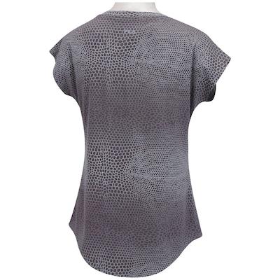 Camiseta Fila Delta - Feminina