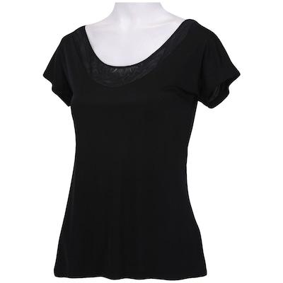 Camiseta Fila Slight - Feminina