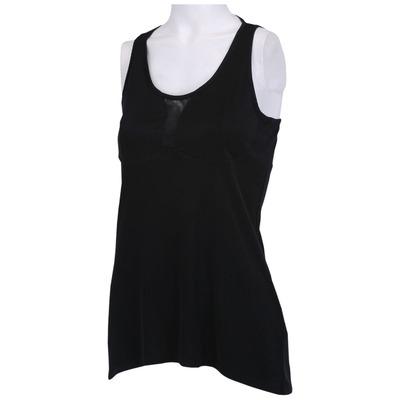Camiseta Regata Fila Slight - Feminina