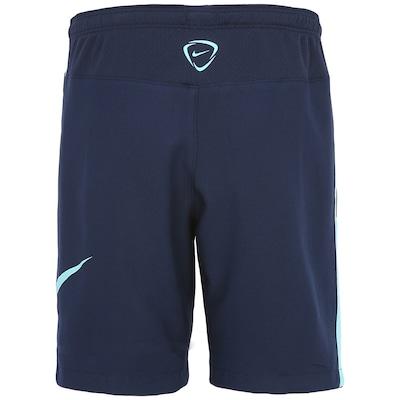 Bermuda Nike Graphic Strike Longer - Masculina