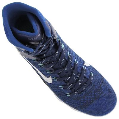 Tênis Nike Kobe 9 Elite - Masculino