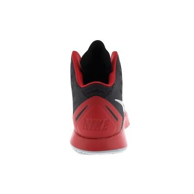 Tênis Nike Lunar Hyperquickness – Masculino