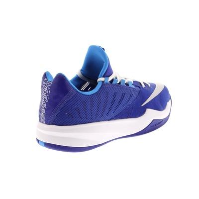 Tênis Nike Zoom Run The One - Masculino