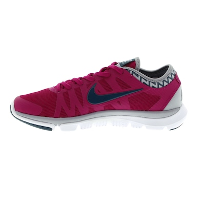 Tênis Nike Flex Supreme TR3 - Feminino