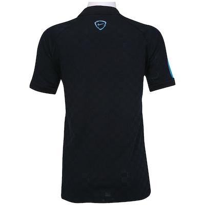 Camiseta Nike GPX B V - Infantil