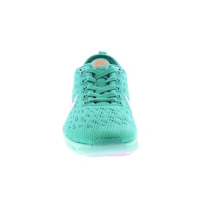 Tênis Nike Zoom Fit Agility - Feminino