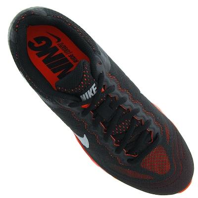 Tênis Nike Air Max Tailwind 7 - Masculino