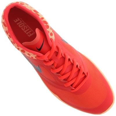 Tênis Nike Studio Trainer 2 Print – Feminino