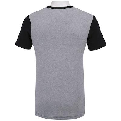 Camiseta do Manchester United Covert Nike - Masculina