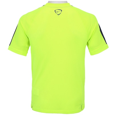 Camisa Barcelona Nike Treino 2014/2015