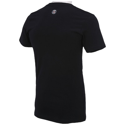 Camiseta PSG Nike Core Plus - Masculina