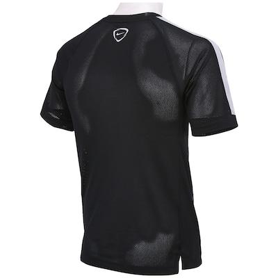 Camisa de Treino Nike Paris Saint-Germain 2014-2015