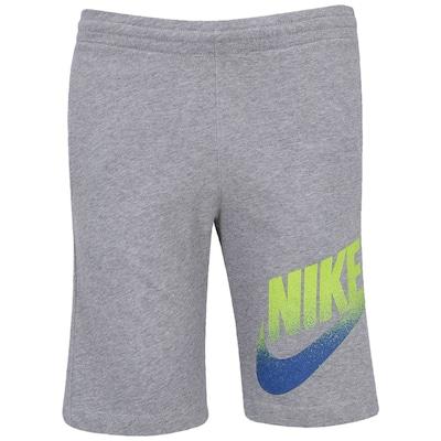 Bermuda Nike N45I – Infantil