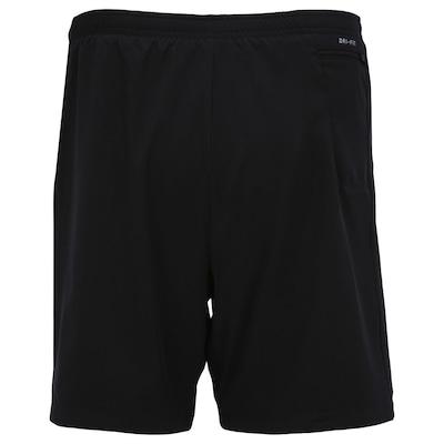 Bermuda Nike 7 Phenom 2 In 1 - Masculina