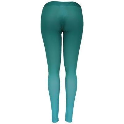 Calça Legging Fila Start - Feminina