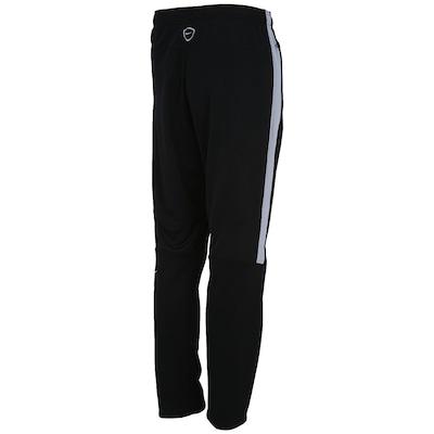 Calça Nike Gpx Poly - Masculina